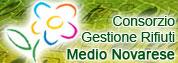 Consorzio Medio Novarese